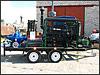 diesel-pump001