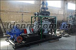 diesel-pump002