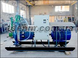 diesel-pump004
