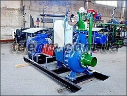 diesel-pump005