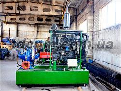 diesel-pump006